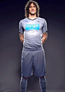 fab coloccini new strip