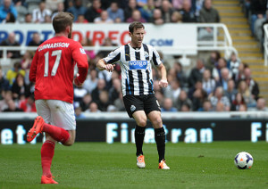 mike williamson cardiff