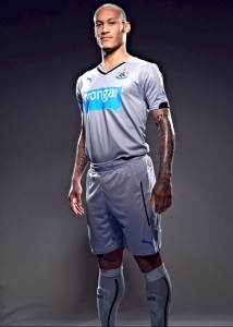 yoan gouffran new strip
