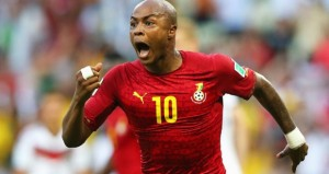 Andre Ayew  -of-Ghana-celebrates-scoring-his-teams-first-goal.-620x330