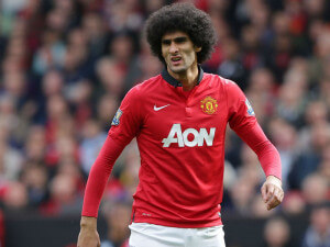 marouane fellaini -manchester-united-crystal-palace-premier-league_3004759