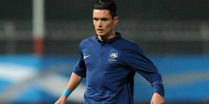 remy cabella france