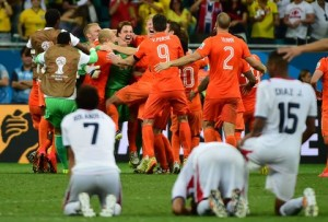 tim krul hero