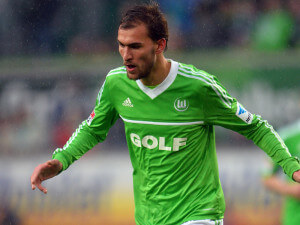 Bas Dost _2958344