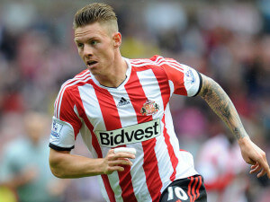 connor wickham -sunderland_3006167