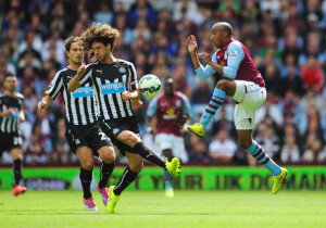 fab coloccini at villa