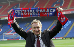 neil Warnock crystal palaceScarf_468x299