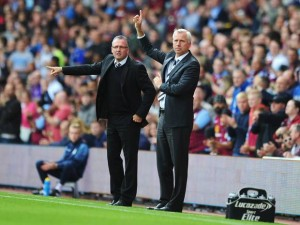 paul lambert alan pardew