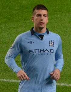 Matija Nastasic (cropped)