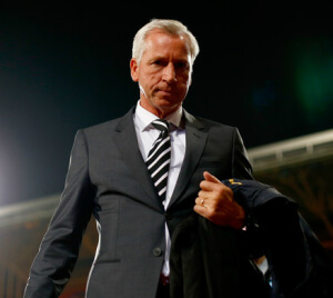 alan pardew stress palace 3-2 win