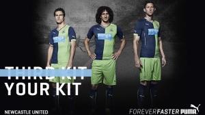 nufc third kit