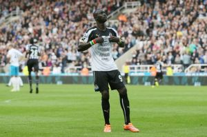 papiss cisse for jonas hull