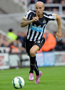 Gabriel Obertan Newcastle Leicester+eLXUamukWPml