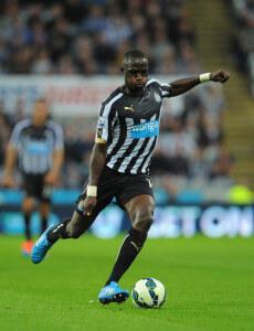 Moussa Sissoko Leicester+AHSC-cdTGlhl