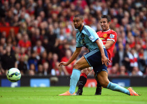 Winston Reid Manchester+United+v+West+Ham+gVX4K0phX0ml