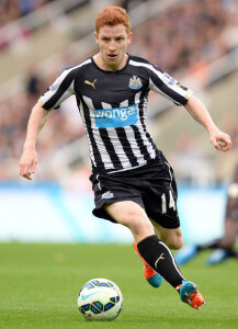 jack colback leicesetr home