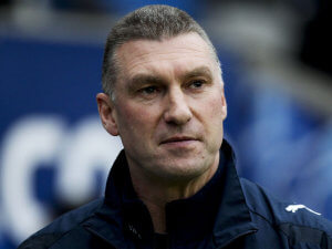 nigel pearson lecister
