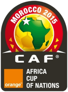 2015_Africa_Cup_of_Nations