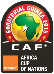 african cup nations 2015
