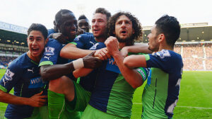 fab coloccini west brom header