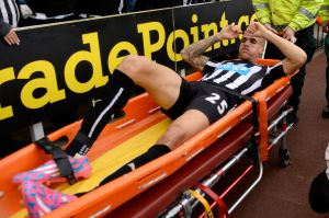 gabby obertan injured