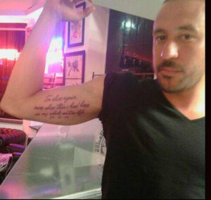 jonas gutierrez tatto 2