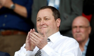 mike ashley 9876