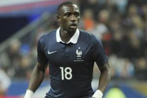 moussa sissoko in france colors