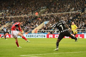 adam johnson scores the winner
