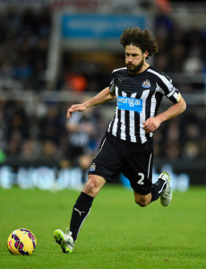 fab coloccini everton 3-2 at home