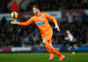 rob elliot west ham