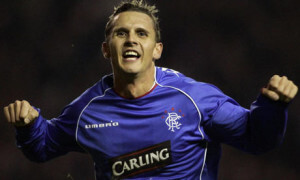 Peter Lovenkrands rangers-formerl-001