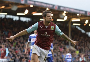 danny ings burnley 975
