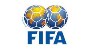 fifa image