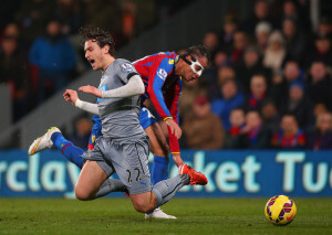 Daryl Janmaat Palaceted  Chamakh +6d_Pj9P_3DNl