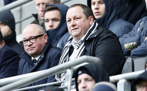 lee charley mike ashley
