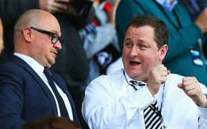 lee charnley and MikeAshley -Getty_3215046b