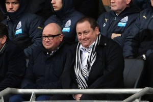 lee charnley mike ashley 123