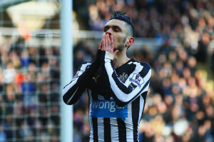 remy cabella stoke just mnoissed header