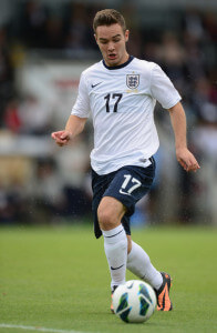 Adam Armstrong+International +Friendly+England+-PPmecAK_Ktl