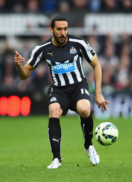 The Newcastle United Blog | » Many Newcastle Players To Be Moved Out This Summer