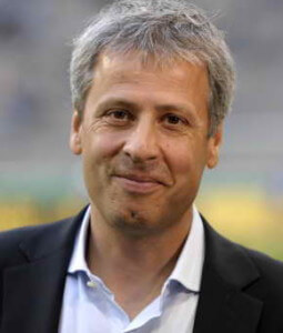 Lucien Favre -is-star-or-no-star-Lucien-Favre-celebrity-vote