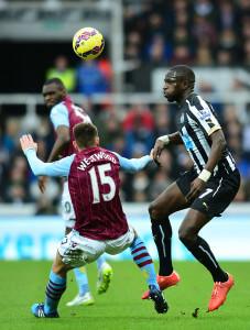 Moussa Sissoko Aston+Villa+eDELqwULspOl
