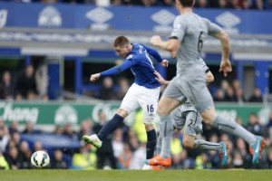 james mccarthy socred