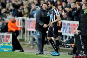 john carver and jonas gutieerez