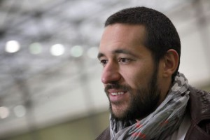 jonas gutierrez yesterday march 15
