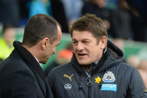 roberto martinez john carver before 3-0