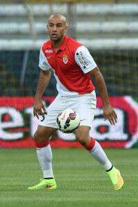 Aymen Abdennour Monaco +FC+GUUkvscC6fWl