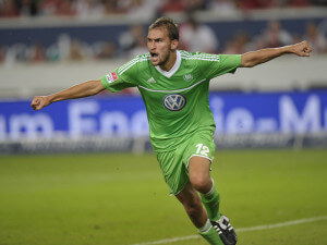 bas dost 99