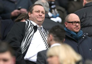 mike ashley and lee charnely